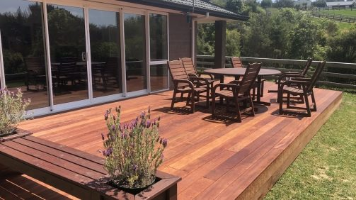 50 square meter deck_Helensville